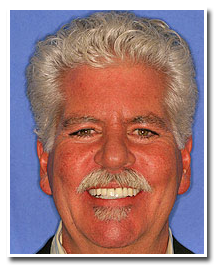 Los Angeles dental implants photo of patient (st-cover) in the smile gallery of Dr. Robert Thein.