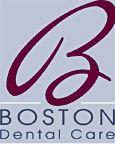 California Implant Dentist Boston Dental Care