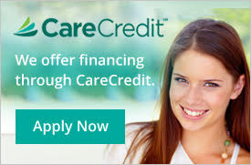 care credit dentist los angeles