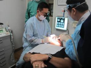 board certified implants